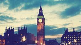 UK Study Visa - Easy2Migrate