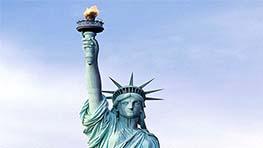 USA Study Visa - Easy2Migrate