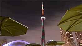 Canada Study Visa - Easy2Migrate