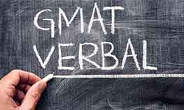 GMAT-Verbal Course - Easy2Migrate