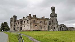 Ireland Study Visa - Easy2Migrate