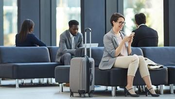 Pre Post Departure Assistance - Easy2Migrate