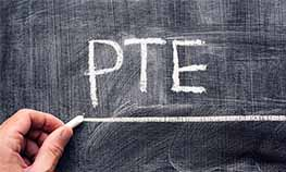 PTE Course - Easy2Migrate