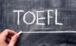 TOEFL Course - Easy2Migrate