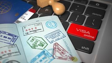 Visit Visas - Easy2Migrate